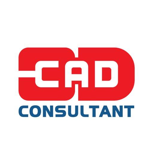 3D CAD CONSULTANT