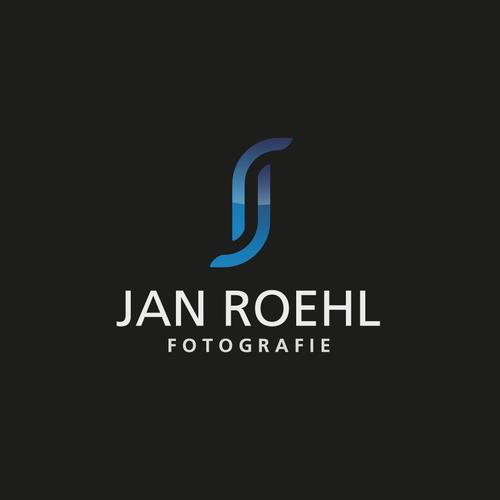 Logo für Fotostudio