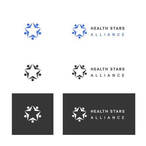 Health Stars Alliance