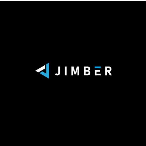 JIMBER cybersecurity
