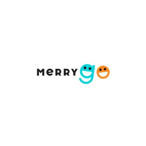 MerryGo