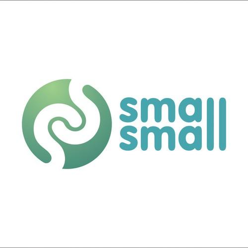 Small Small - eat adventurously