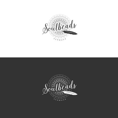 Soulbeads Logo