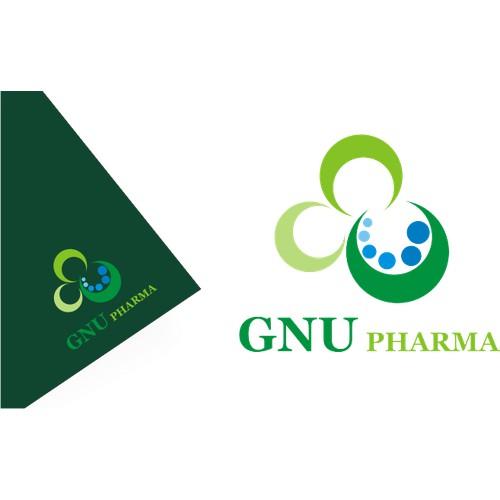 GNU Pharma
