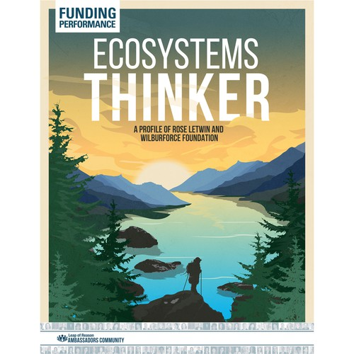 Ecosystems Thinker