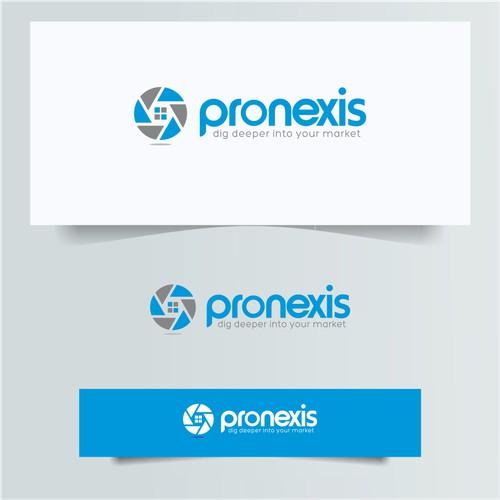 pronexis