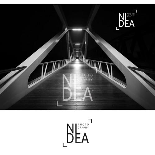 Nidea photography