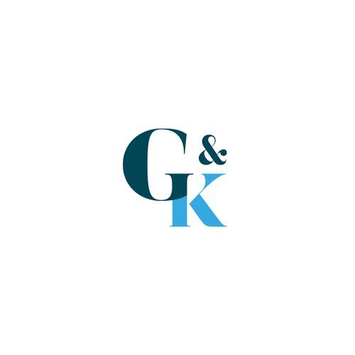 Logoconcept, Gramann & Kollegen