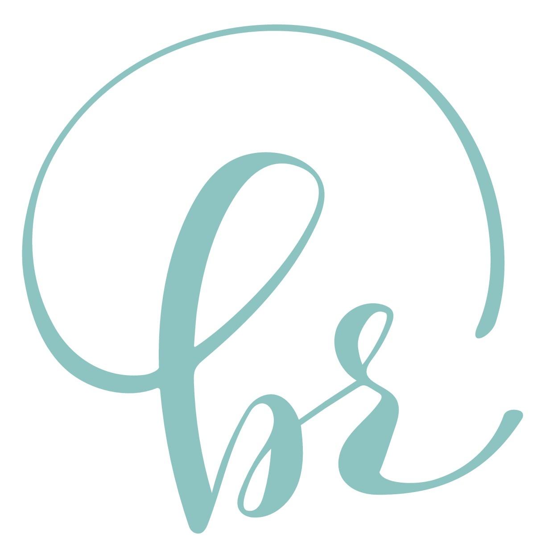 Logo Design - 2 concepts
