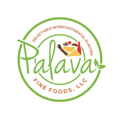 Palava Fine Food, LLC