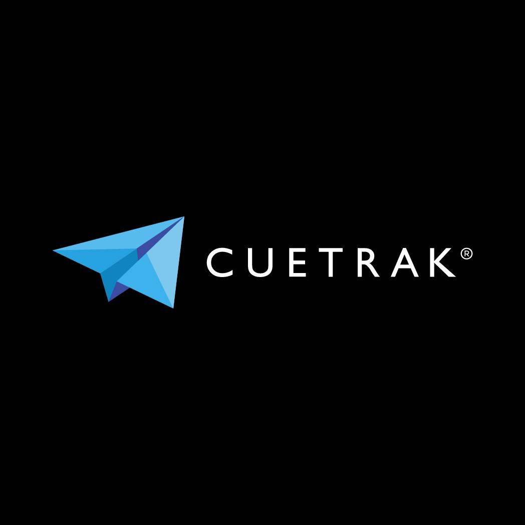 Cuetrak Logo