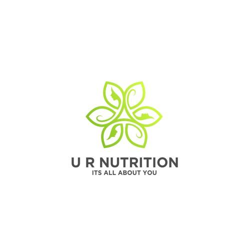 U R Nutrition