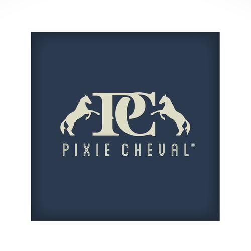 Pixie Cheval