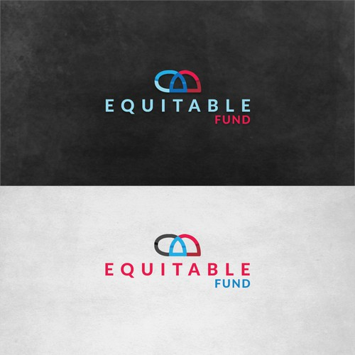 Equitable Fund