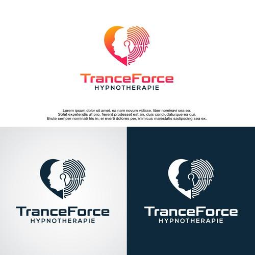 TRANCEFORCE