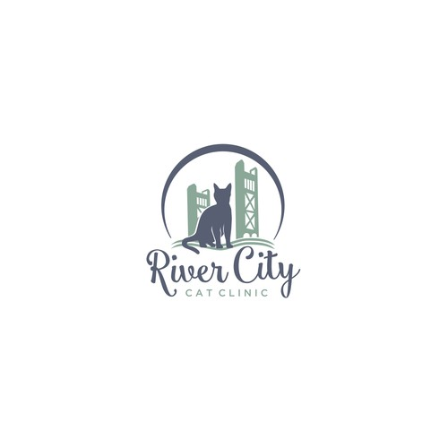 RIVER CITY CAT CLINIC