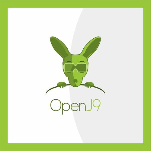 OpenJ9