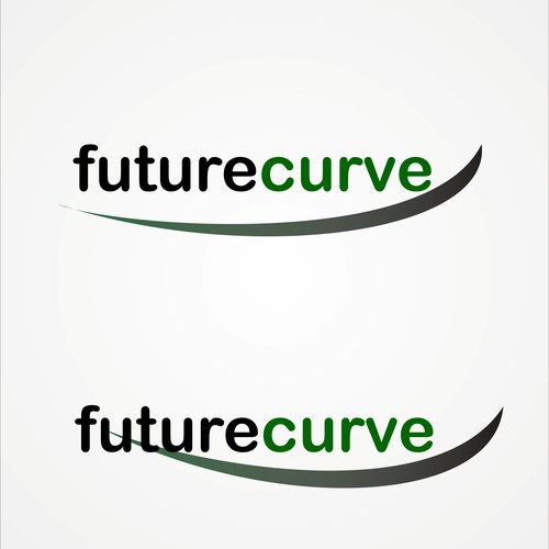 logo for finance company