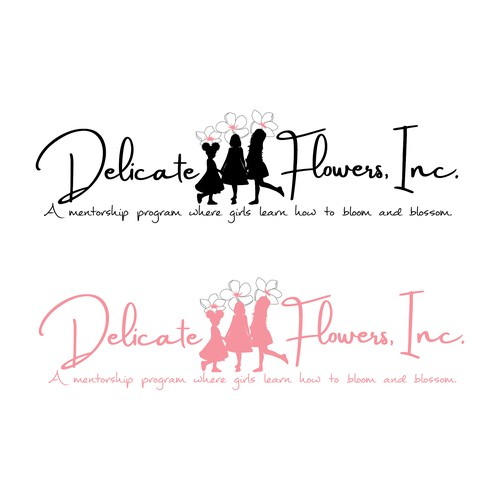 Delicate Flowers, Inc.