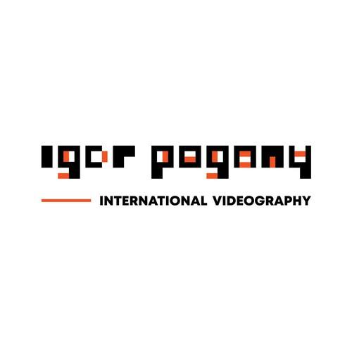 IGOR POGANY