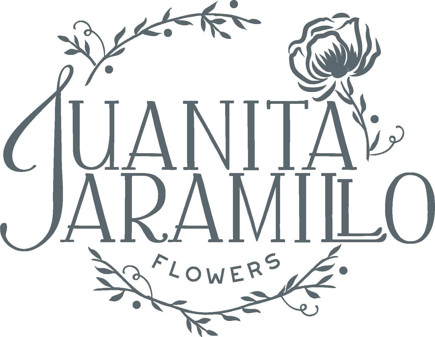Flower Art Workshop needs a Logo
