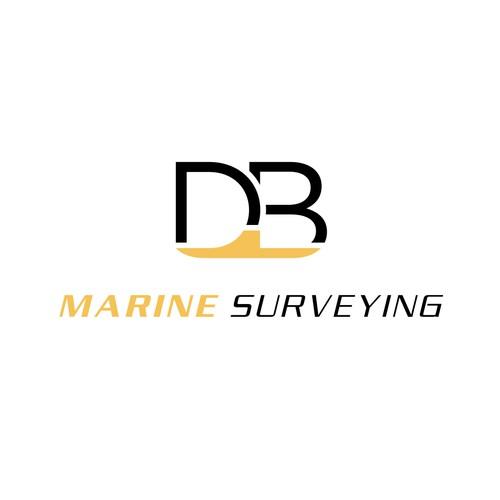 D B Marine Surveying