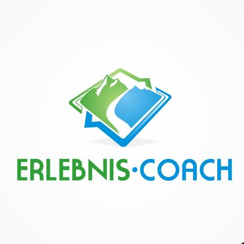 Erlebnis Coach