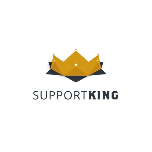 Support King