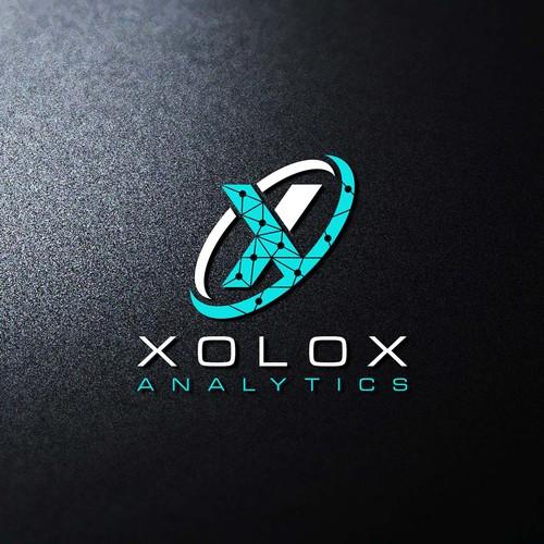XOLOX ANALYTICS