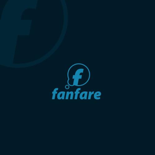 Social Media Tool Logo