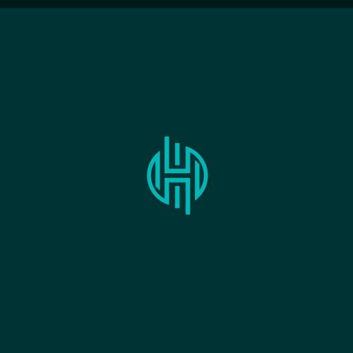 helvicare logo