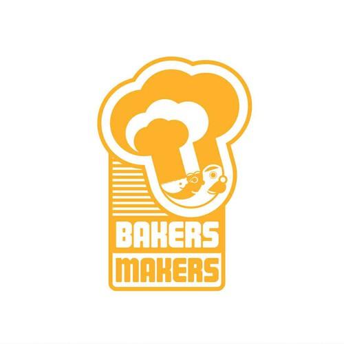 BakersMakers
