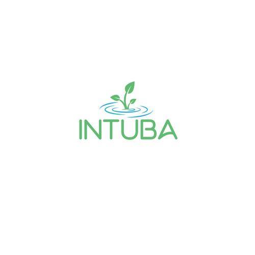 intuba