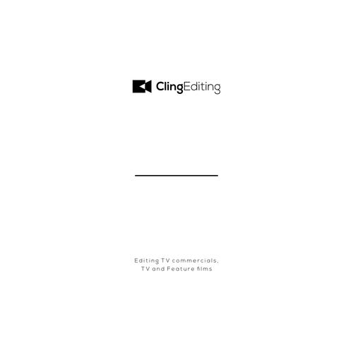 Minimal startup Logo Design