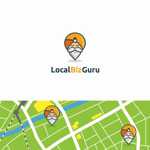 local biz guru