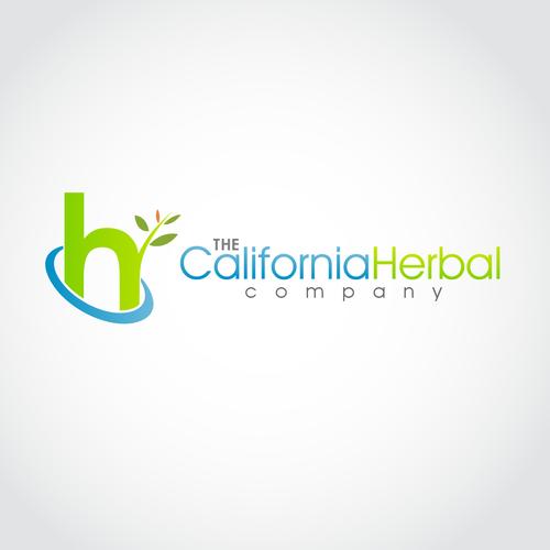 California Herbal