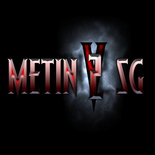 Fantasy Action logo for Gaming