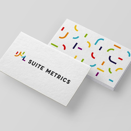 Suite Metrics