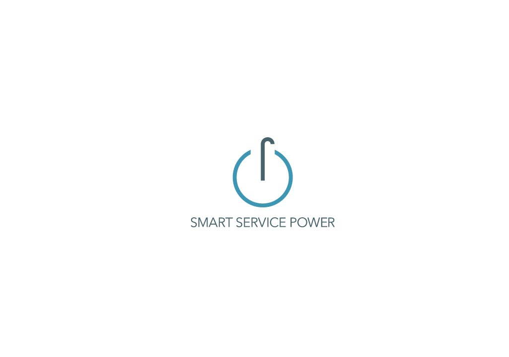 Smart Service Power - High tech with high touch