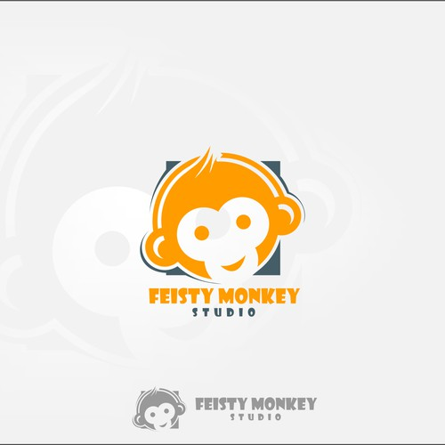 FEISTY MONKEY STUDIO
