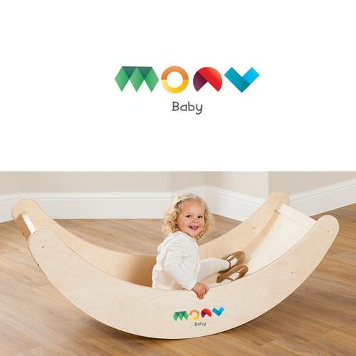 Logo Brinquedos para Crianças