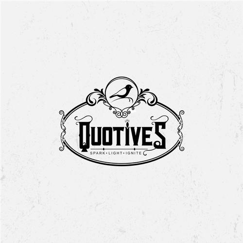 Quotives