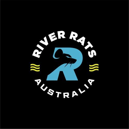 Winner of River Rats Australia Contest