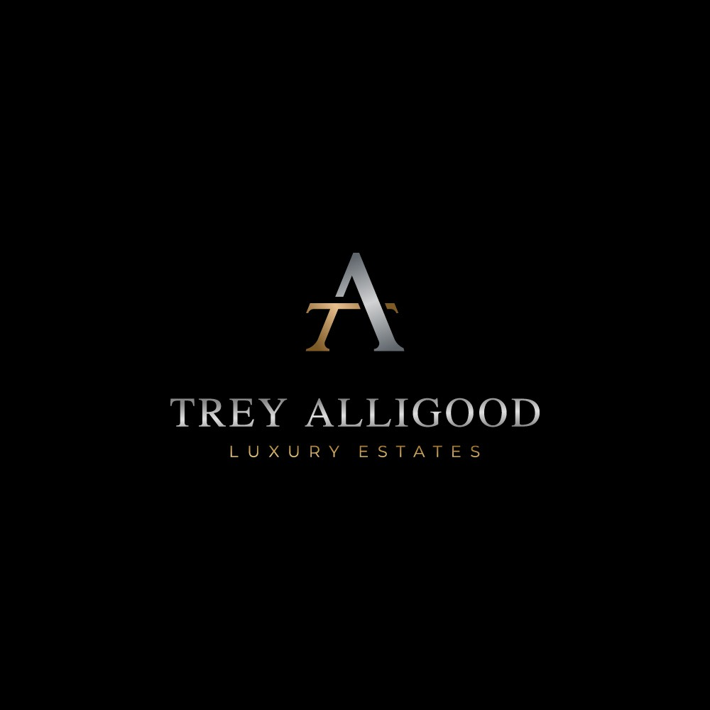 Luxury Realtor needs a high end dynamic logo that appeals to wealthy clients