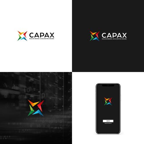 CAPAX