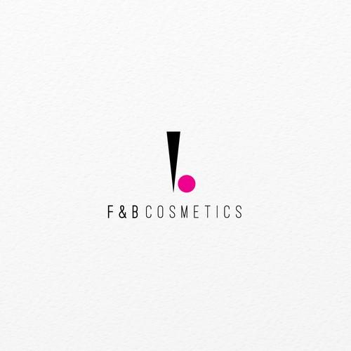 F&B Cosmetics