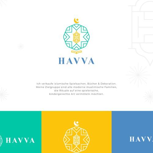 Havva : Islamic Shop