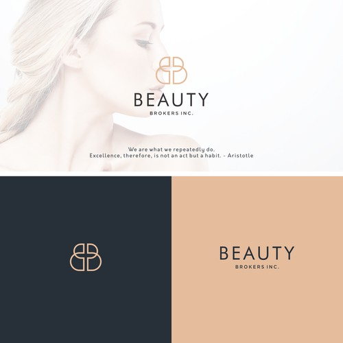 beauty brokers inc.