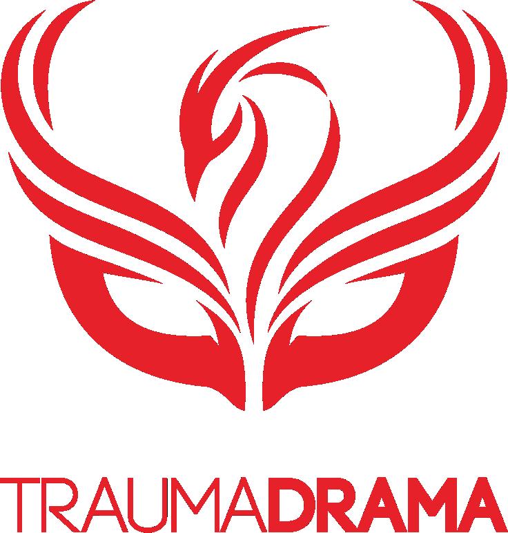 Trauma Drama Logo Contest