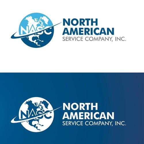 North American Service Company